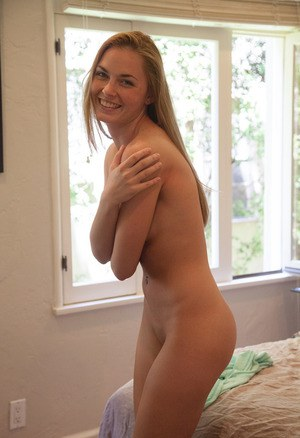 galleries Amateur nude photo