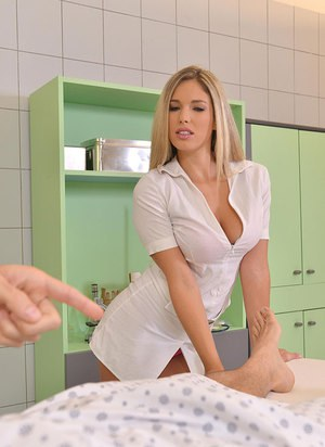 naked-sex-with-nude-nurse-movie-naked-and-sexual