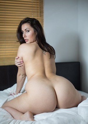 naked photos big ass