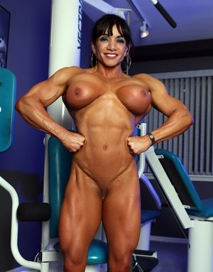 bodybuilding-chick-nude