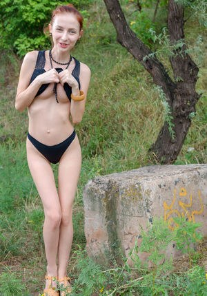 Great find lesbian megaupload sexyshare woman sheer perfection