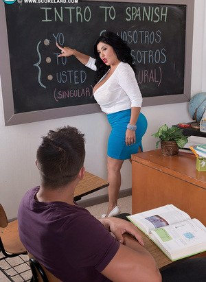 Believe, that Sex with teacher in class moving picture you