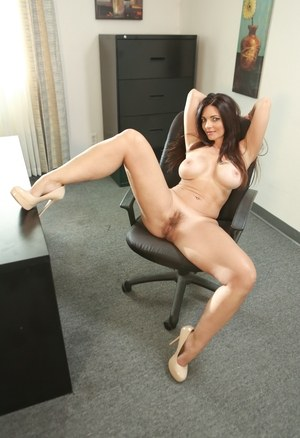 Think, that Office amateur nudist share your
