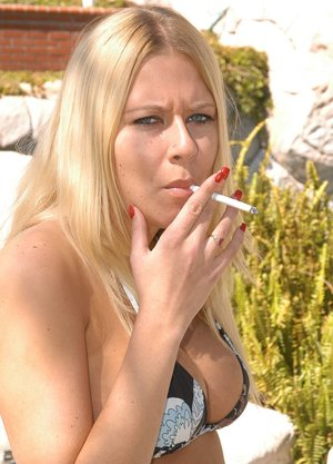 Smoking fucking pic galleries — img 8