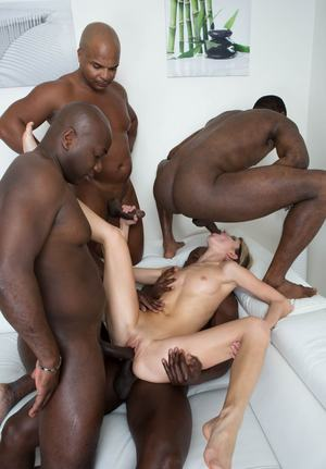 Gang bang quotes porn picture gallery
