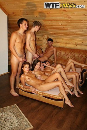 Sex Party Pics